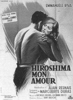 הירושימה