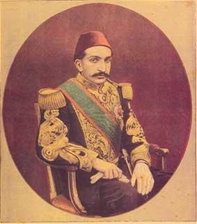השולטן-עבדול-חמיד-השני.