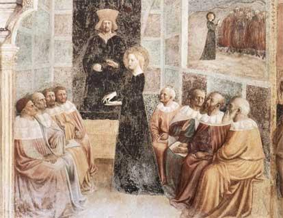 הפילוסופים