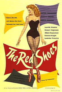 http://www.e-mago.co.il/images5/red_shoes.jpg