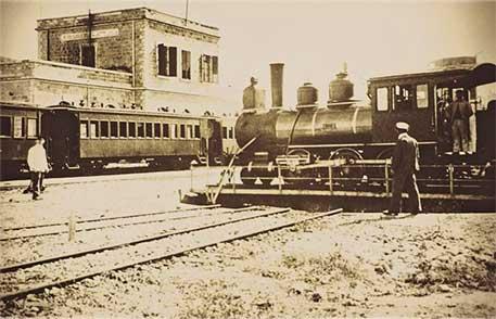 תחנת-הרכבת-בירושלים-1900--היסטו.jpg