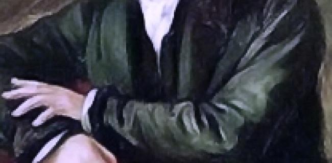 היינה היינריך 1797-1856