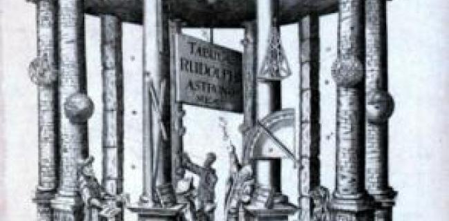 מקינטאייר טוען כי יש להדגיש את מימד ההמשכיות בין תיאוריה לתיאוריה על פני רצף של