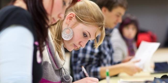 מחיר החופש – משמעויות סבסוד ההשכלה הגבוהה בישראל