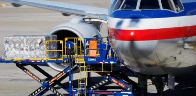 ניהול משברים תקשורתיים בעולם התעופה