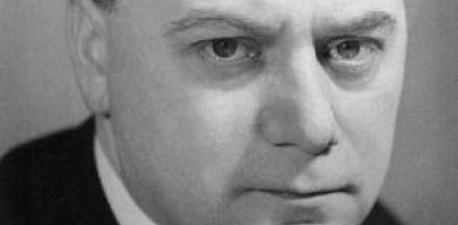 יומן רוזנברג: התגלה מסמך היסטורי נדיר שעוסק במשטר הנאצי