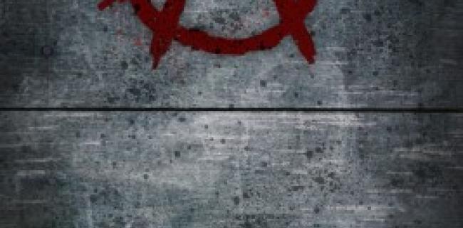 מהו אנרכיזם? סמל האנרכיה