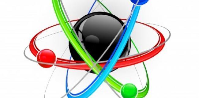 אטום - הפסיכולוגיה הקוגנטיבית של התגלית המדעית