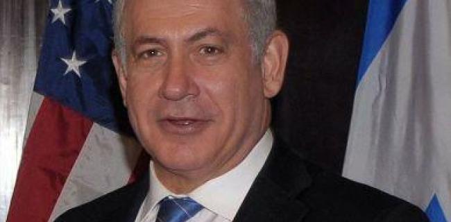 נתניהו משתק את ישראל