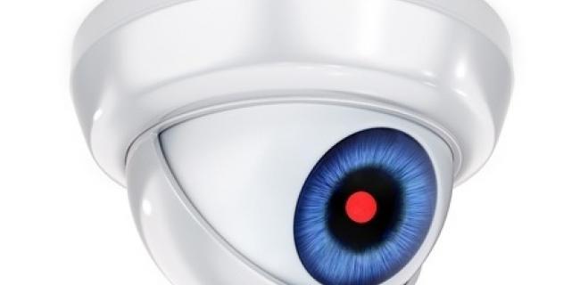 האח הגדול: להסתכל לעצמנו בעיניים