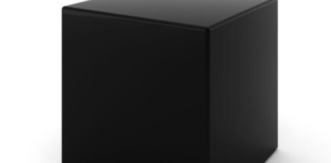 קופסה שחורה