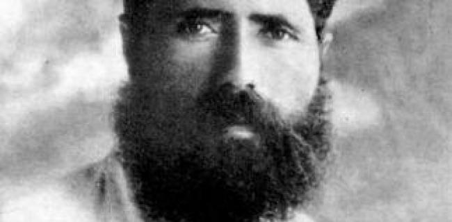 יוסף חיים ברנר: עיונים בכתביו