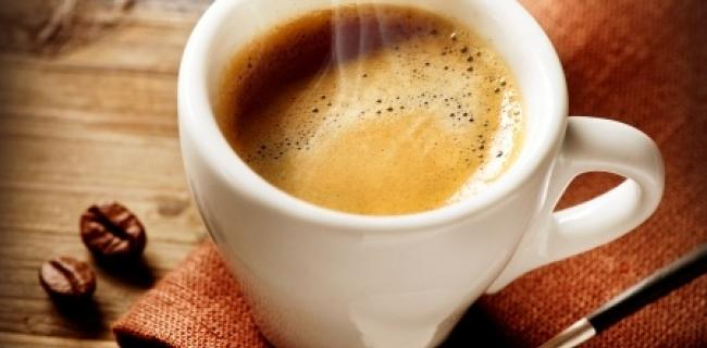 יתרונות הזכיינות של רשתות בתי קפה