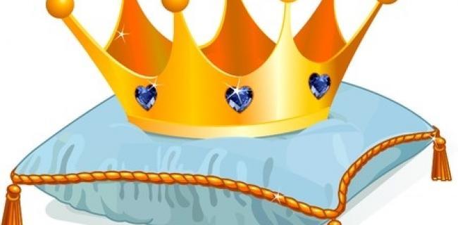 כתר מלכות