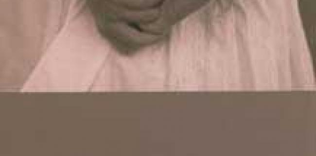 מעוף העורב/ אן-מרי מקדונלד. הוצאת כנרת