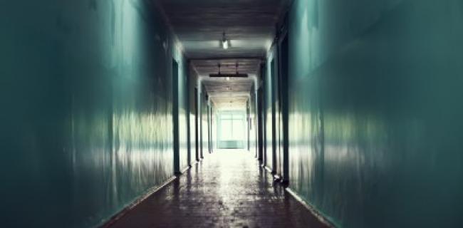 בתי החולים לחולי נפש בישראל - המלך אינו עירום - חלק ב