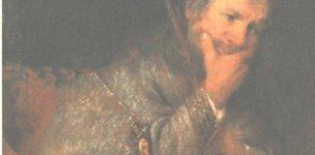 שאול המלך חלק ד: שלושה אותות בדרך חזרה