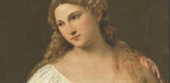 אלוהים ואלווירה מאת לימור שריר ראה אור באיטליה