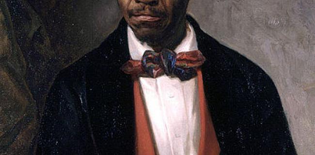 דרד סקוט - מלחמת האזרחים: השלבים בהתפתחות המחלוקת על בעיית העבדות