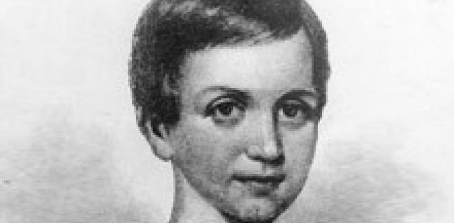 אמילי אליזבת דיקנסון (10 בדצמבר 1830 – 15 במאי 1886