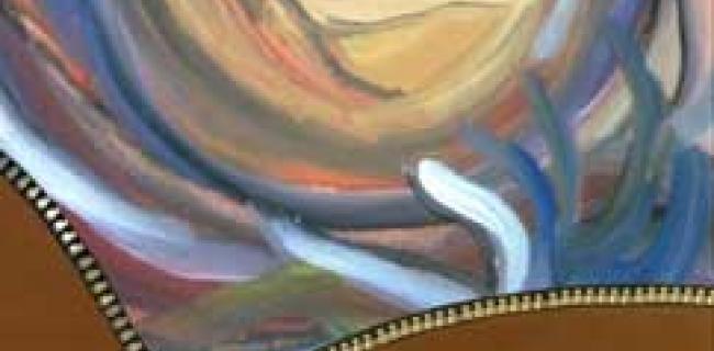 ליריקה שפותחת את הלבבות על ספרו של מנחם מ' פאלק, רוכסנים של סתו, הוצאת צור אות, ירושלים.
