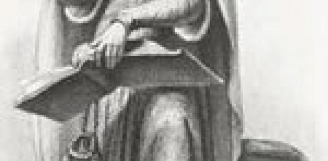 פילוסופית המוסר של ימי הביניים על פי אבלאר