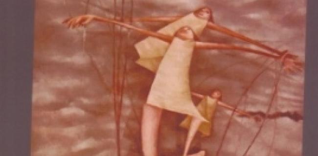 99 שירי גרדום / כריסטיאן מורגנשטרן