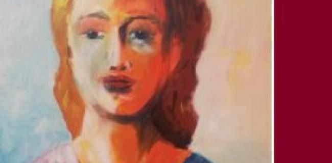 על טראומה ואהבה - ללב יש הגיון משלו / מלכה נתנזון