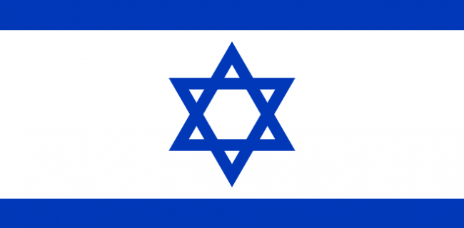 """האם כדאי לישראל לסגל מדיניות של """"מדינה מטורפת""""?"""