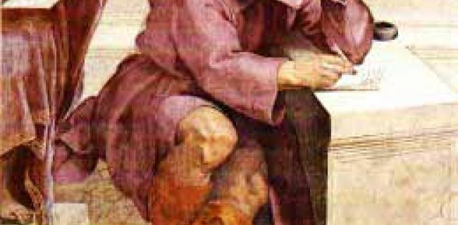 פילוסופיה כיום – למה היא חשובה?