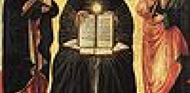 על מוסר ורגשות בימי הביניים לפי תומס אקווינס