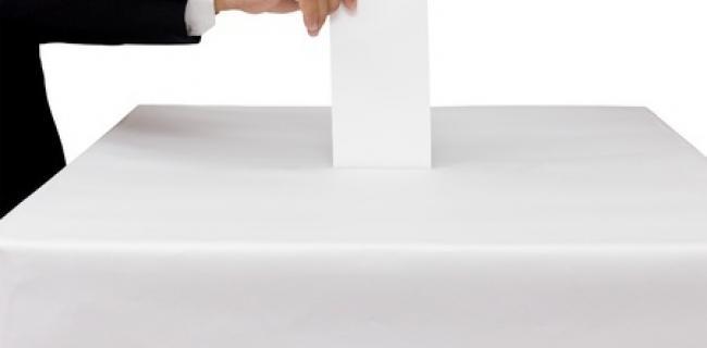 הכוכבים של בחירות 2015