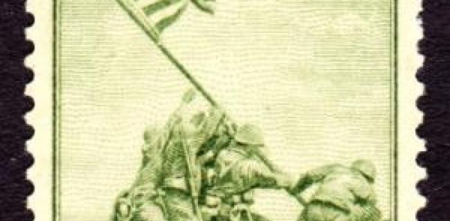 הסיבות לפריצת מלחמת העולם השניה