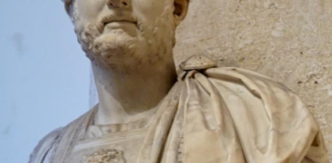 אדריאנוס