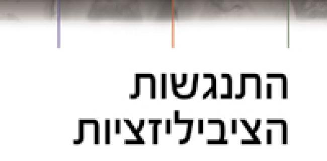 סמואל הנטינגטון - התנגשות הציביליזציות