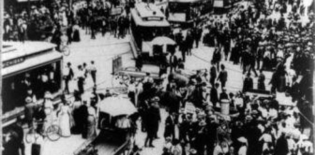 אינדיאנפוליס 1904