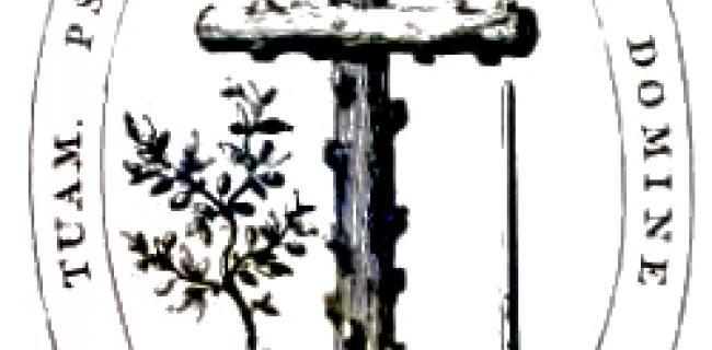 סמל האינקוויזציה