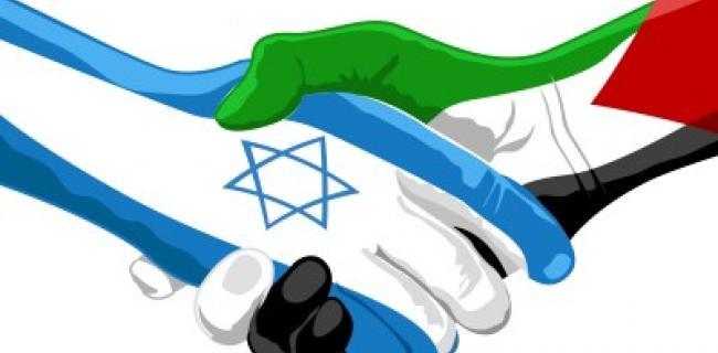 פוסטמודרניזם ורציונאליות: המיעוט הערבי והממסד הישראלי