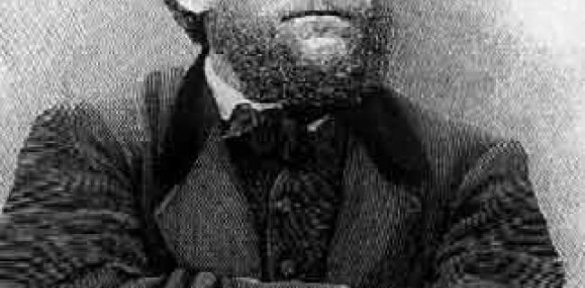 ז'אן ז'ורס (1859-1914).