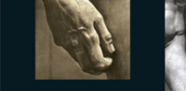 דוד ושלמה - בין מציאות היסטורית למיתוס /  ישראל פינקלשטיין, ניל אשר סילברמן