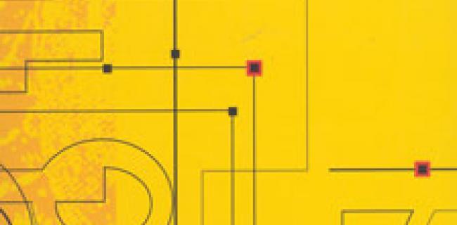 קישורים – המדע החדש של רשתות / אלברט לסלו ברבאשי, הוצאת ידיעות אחרונות, ספרי חמד