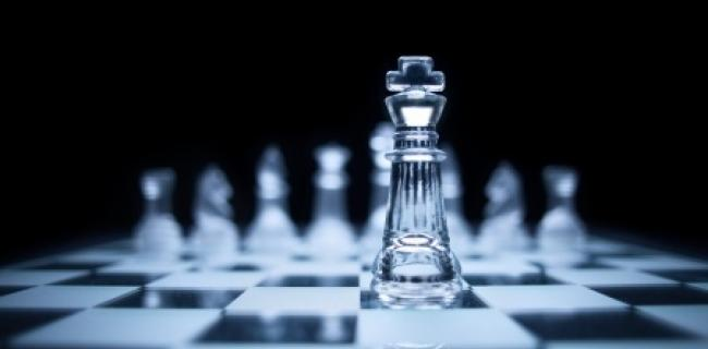 כיצד להיות מנהיג ראוי