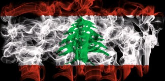 דגל לבנון: מרחץ הדמים הבא