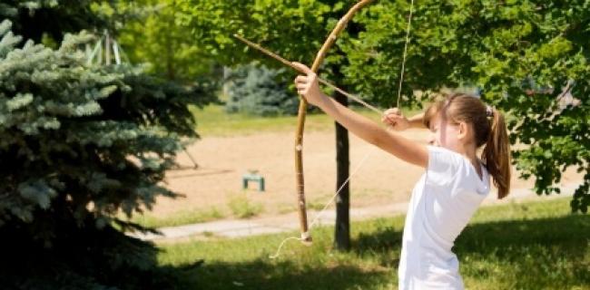 כיצד לגדל ילדים בעלי מוטיבציה?