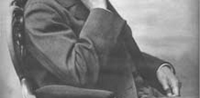 אלפרד נובל האם נשמרת המורשת?
