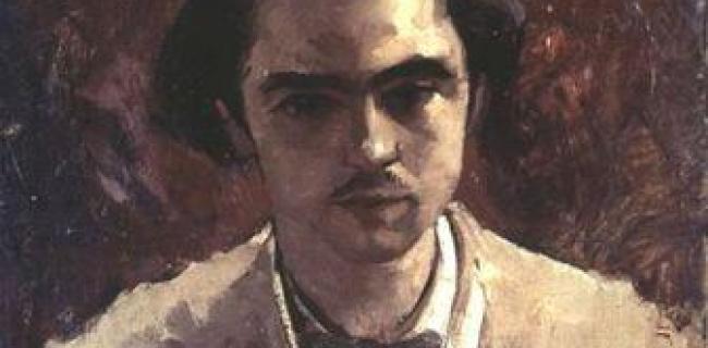 פול ורלן: משורר מקולל