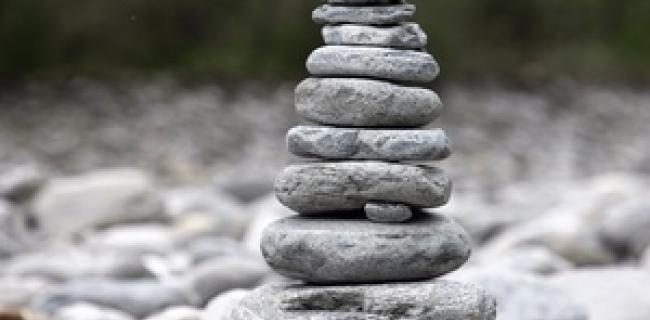 פרפקציוניזם: האם הוא משתלם?