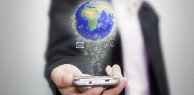 מדוע חשוב לבחור חברת יחצ היודעת לייצג חברות טכנולוגיות