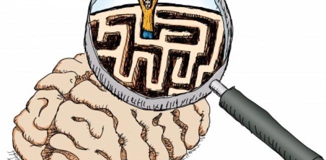 חוות דעת פסיכיאטרית בבית המשפט - יתרונותיה של אי שפיות זמנית