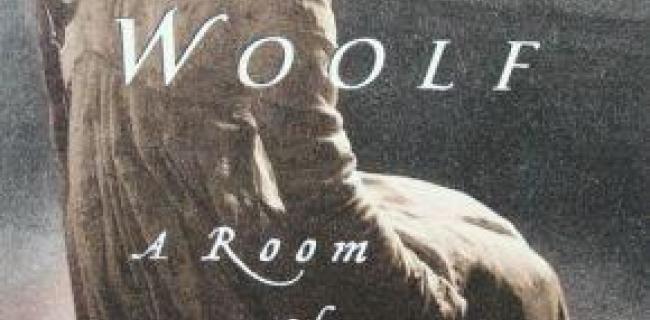 חדר משלה – על אמנות נשים ופמיניזם